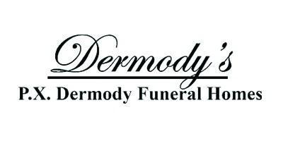 thumbnail Dermody