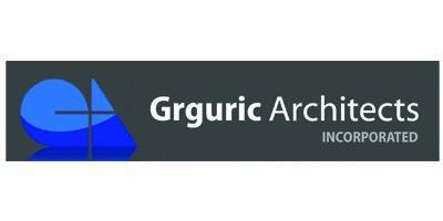 Grguric Architects