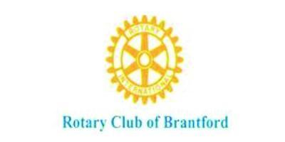 Rotary Club of Brantford