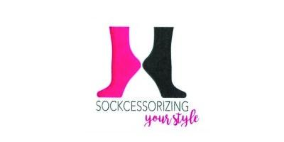 Sockcessorizing Yourself