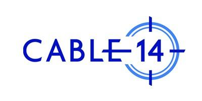 Cable14