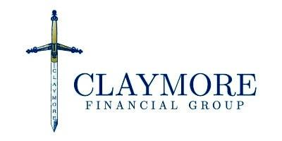 Claymore Financial Group
