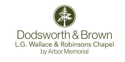 Dodsworth & Brown