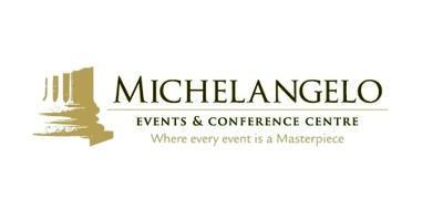 Michelangelo Events & Conference Centre