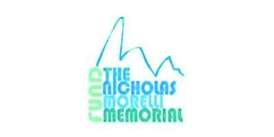 The Nicholas Morelli Memorial Fund