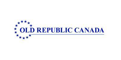 Old Republic Canada
