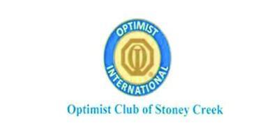 Optimist Club of Stoney Creek