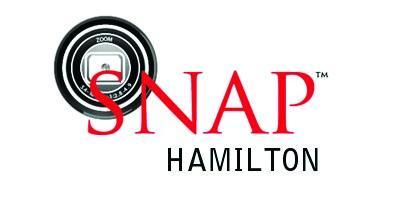 SNAP Hamilton