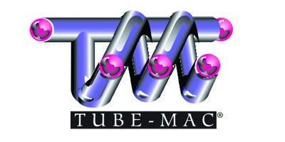 Tube-Mac Piping Technologies
